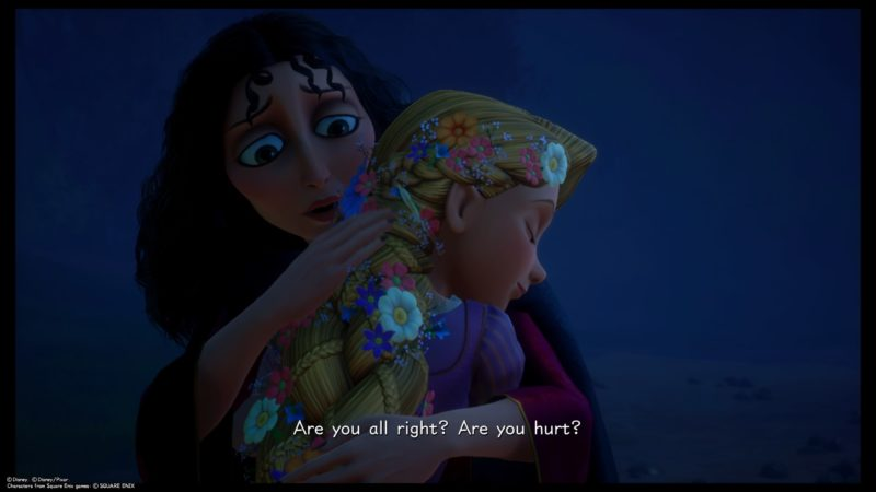 kingdom-hearts-3-kingdom-of-corona-mother-gothel