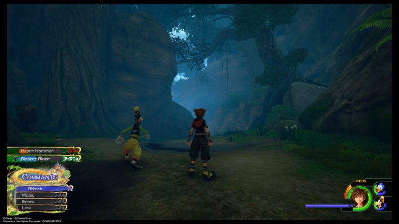 kingdom-hearts-3-kingdom-of-corona-quest-guide