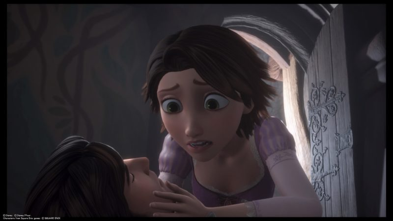 kingdom-hearts-3-kingdom-of-corona-rapunzel-and-eugene