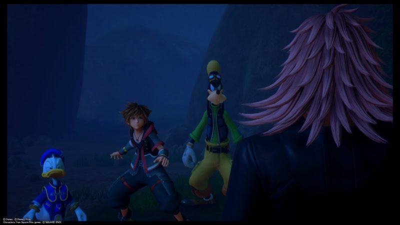 kingdom-hearts-3-kingdom-of-corona-rapunzel-mother