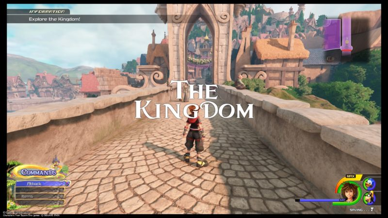 kingdom-hearts-3-kingdom-of-corona-the-kingdom-location