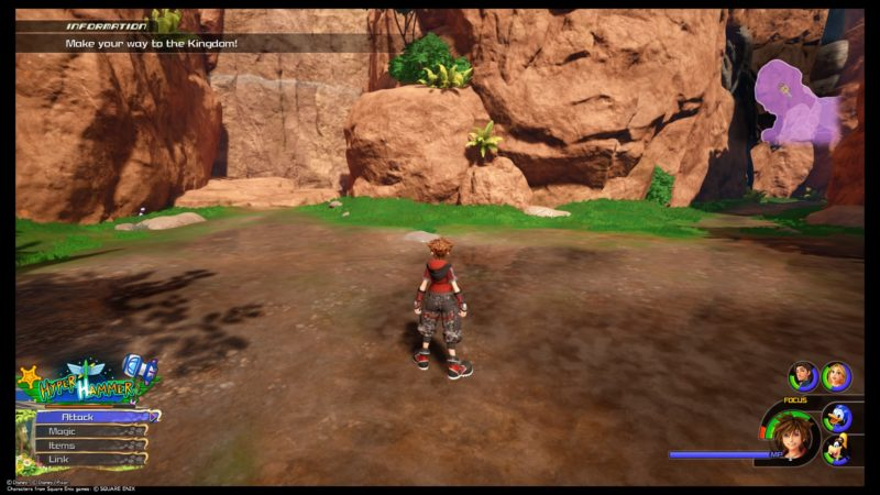 kingdom-hearts-3-kingdom-of-corona-where-to-go
