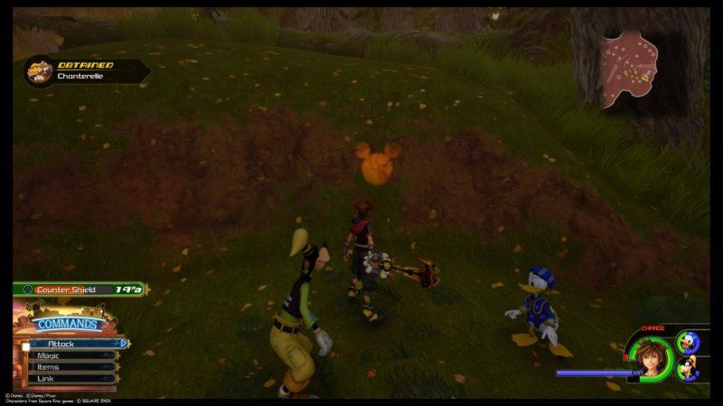 kingdom-hearts-3-lucky-emblems-location