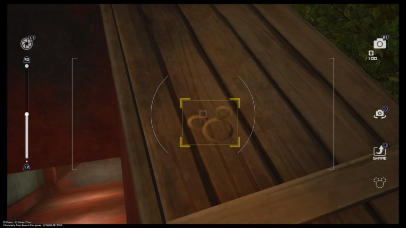 kingdom-hearts-3-lucky-emblems-where-to-find