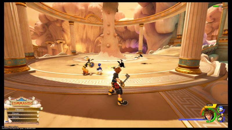 kingdom-hearts-3-olympus-find-treasure