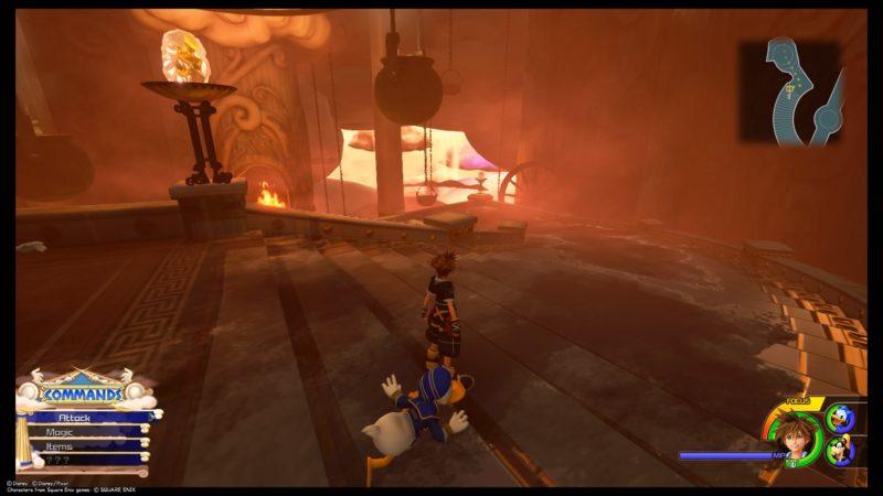 kingdom-hearts-3-olympus-furnace