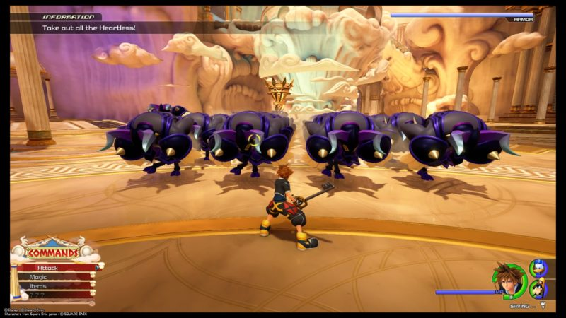 kingdom-hearts-3-olympus-heartlesskingdom-hearts-3-olympus-heartless