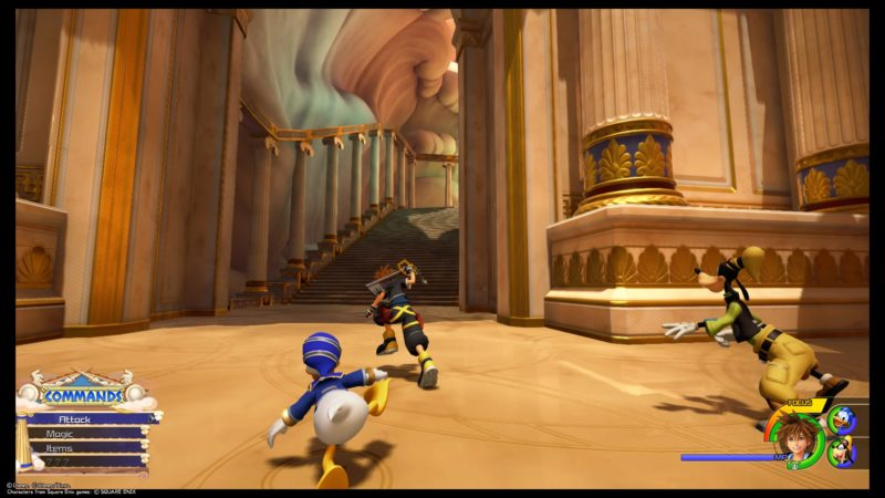 kingdom-hearts-3-olympus-make-your-way-up