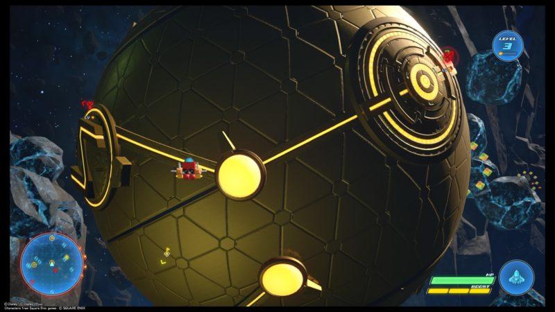 kingdom-hearts-3-open-treasure-planet