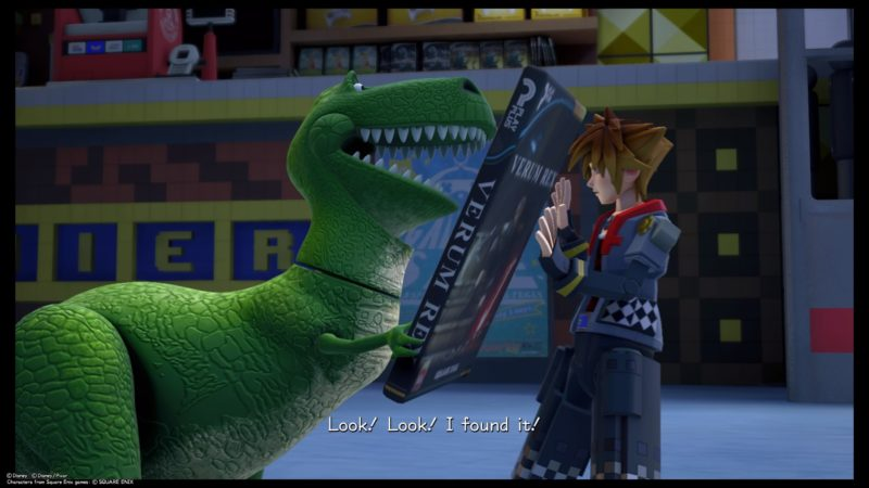 kingdom-hearts-3-rex