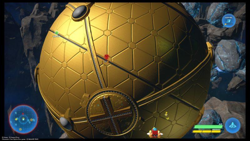 kingdom-hearts-3-space-treasure