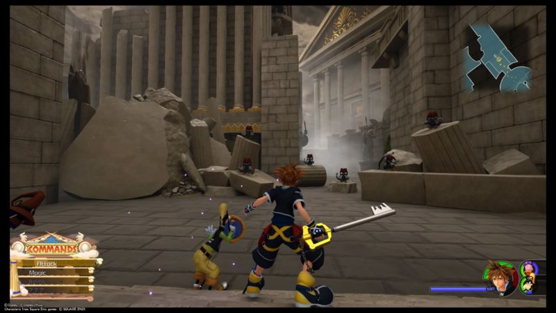 kingdom-hearts-3-thebes-olympus-guide