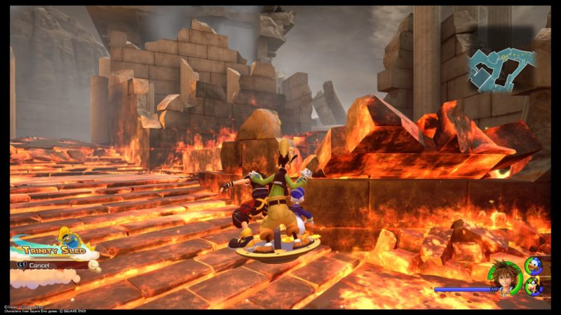 kingdom-hearts-3-thebes-story-guide