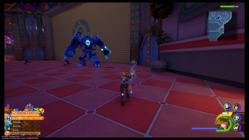 kingdom-hearts-3-toy-box-guide-and-walkthrough