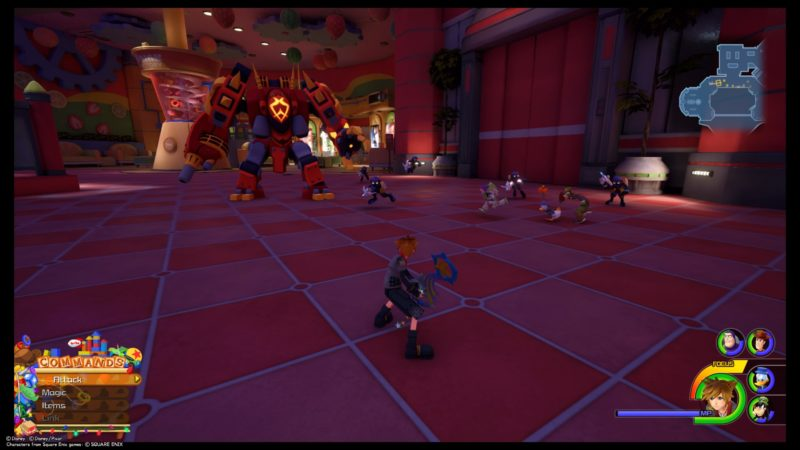 kingdom-hearts-3-toy-box-guide-walkthrough-and-tips