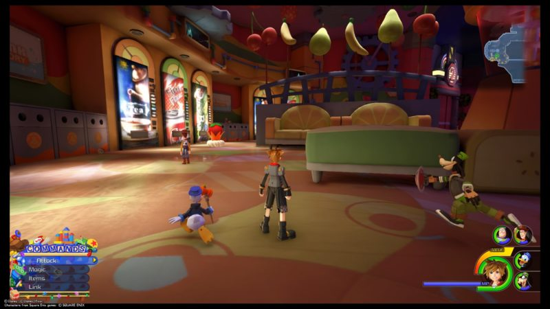 kingdom-hearts-3-toy-box-quest