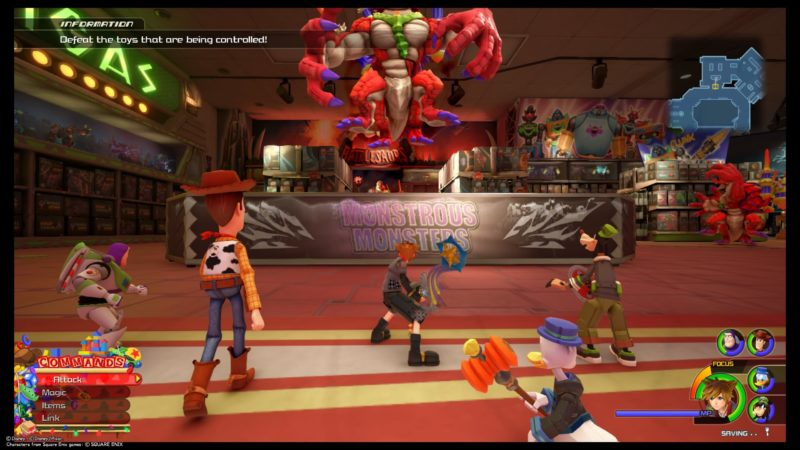 kingdom-hearts-3-toy-box-walkthrough-and-guide