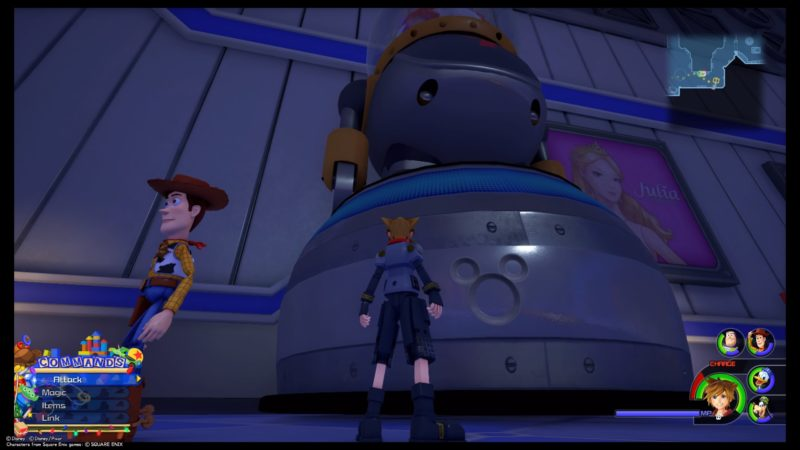 kingdom-hearts-3-toy-box-where-to-find-lucky-emblem