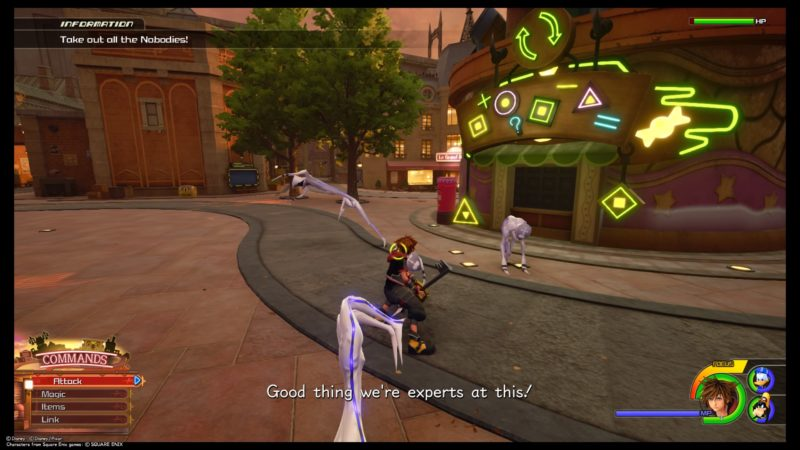 kingdom-hearts-3-twilight-town-guide