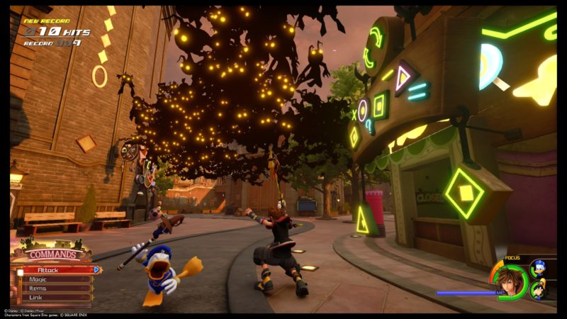 kingdom-hearts-3-twilight-town-guide-and-tips