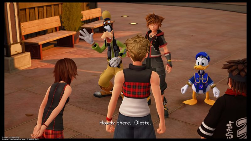kingdom-hearts-3-twilight-town-quest-guide