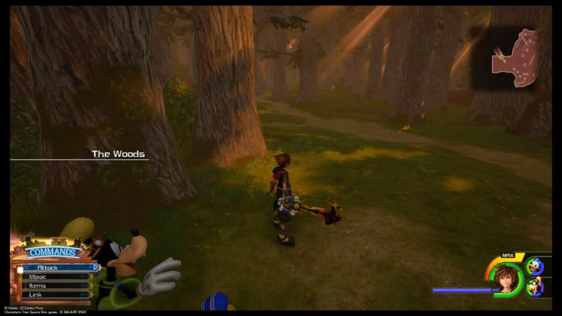 kingdom-hearts-3-twilight-town-walkthrough-and-guide