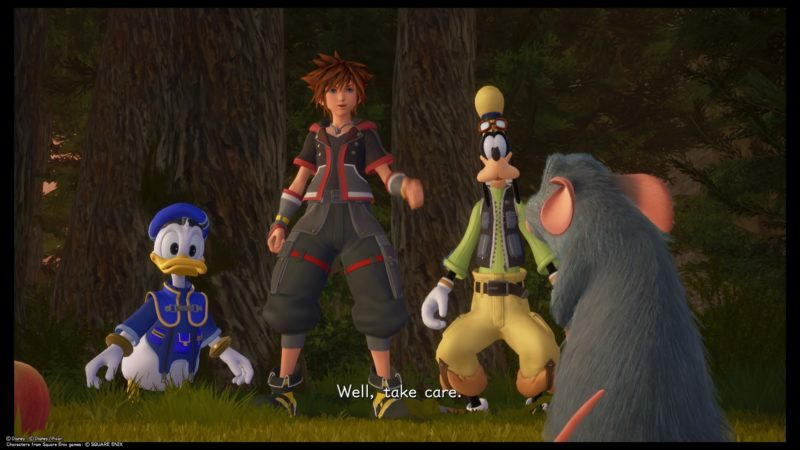 kingdom-hearts-3-twilight-town-what-to-do