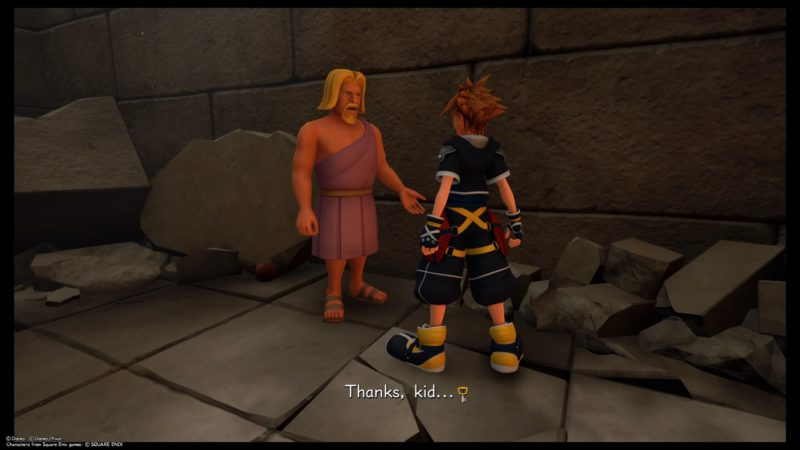 kingdom-hearts-3-where-to-go-thebes