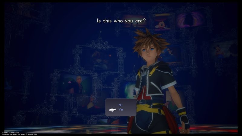 kingdom-hearts-3-which-traits-to-choose