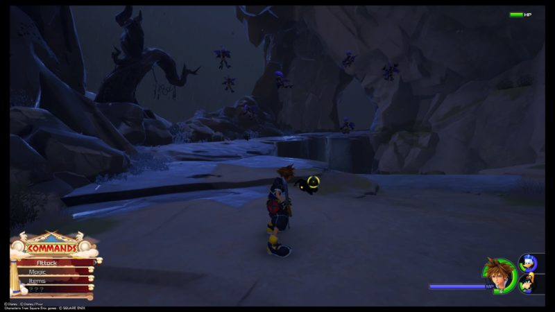 kingdom-hearts-olympus-mountain-quest-guide