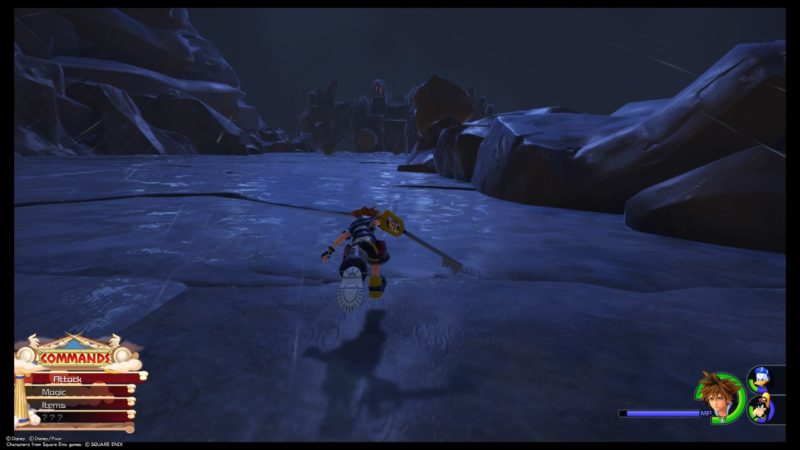 kingdom-hearts-olympus-mountain-walkthrough