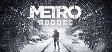 metro exodus most anticipated games 2019