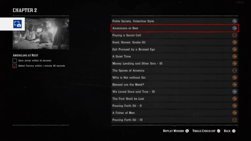 rdr2-americans-at-rest-guide