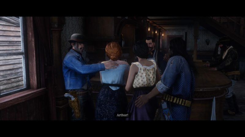 rdr2-americans-at-rest-mission-guide
