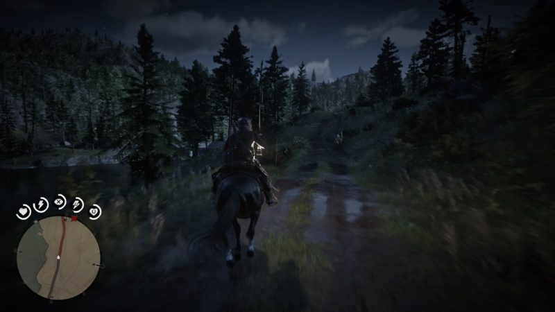 rdr2-how-to-find-the-pagan-ritual