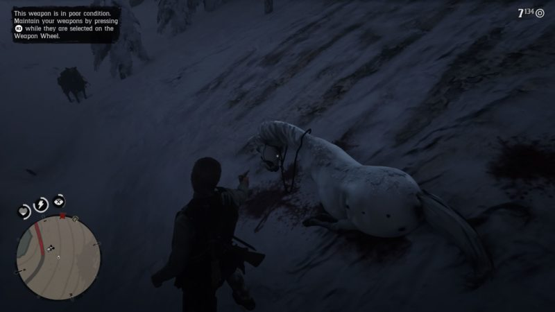 rdr2-which-is-the-best-horse