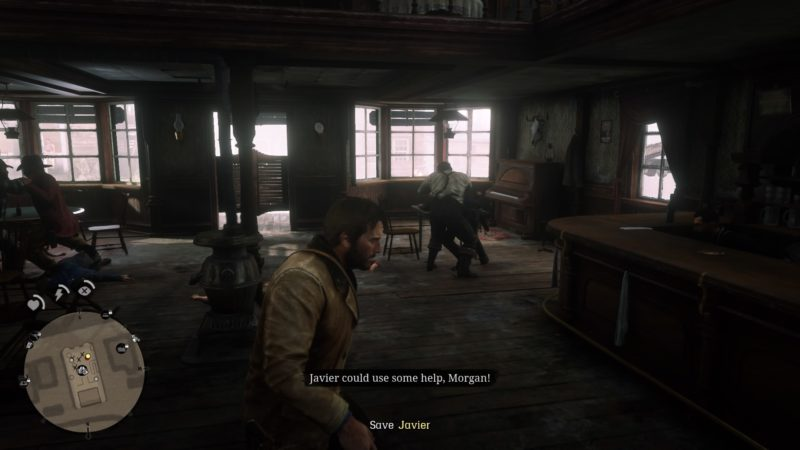 red-dead-redemption-2-americans-at-rest