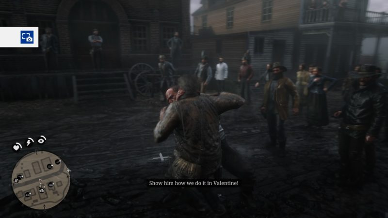 red-dead-redemption-2-americans-at-rest-mission-guide