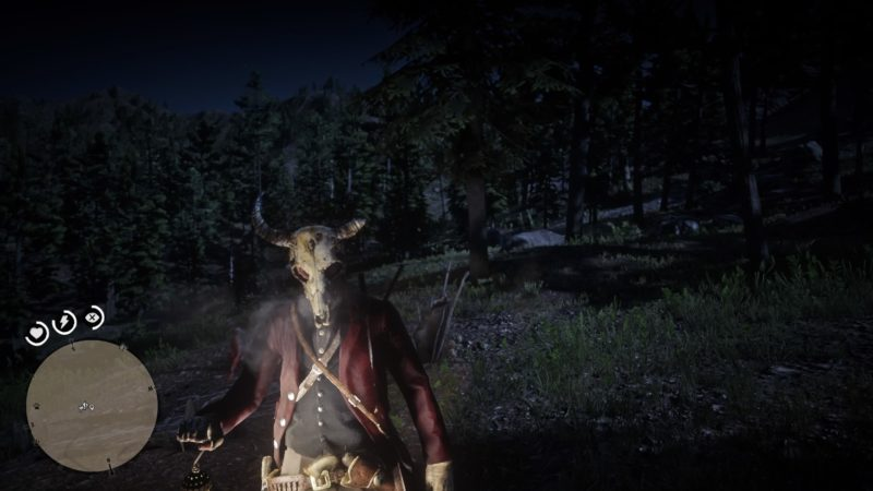 red-dead-redemption-2-how-to-find-the-pagan-ritual