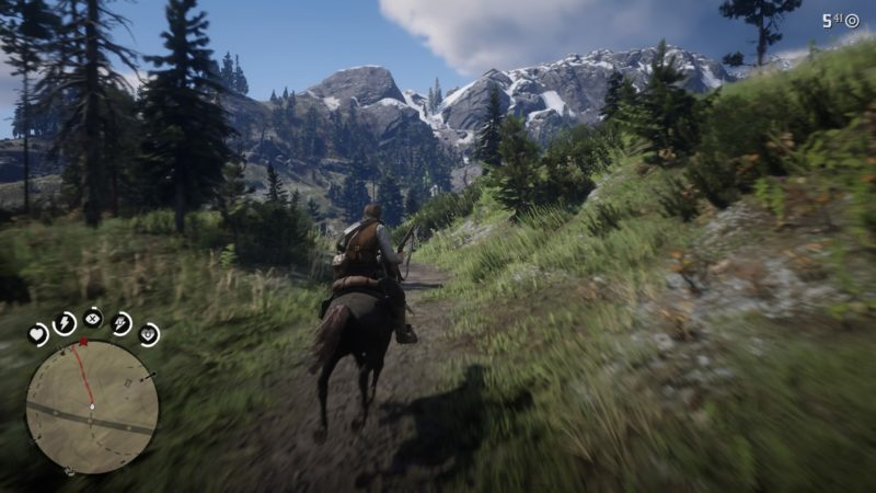 red-dead-redemption-2-how-to-find-the-white-arabian