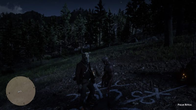 red-dead-redemption-2-pagan-ritual-whereabouts