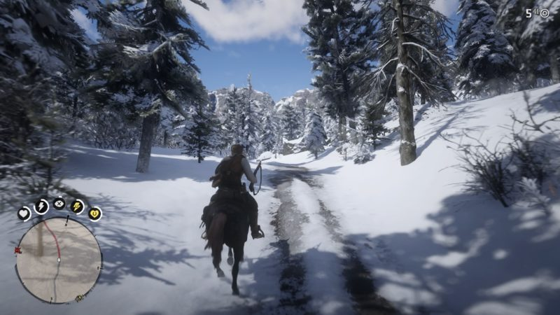 red-dead-redemption-2-white-arabian-location