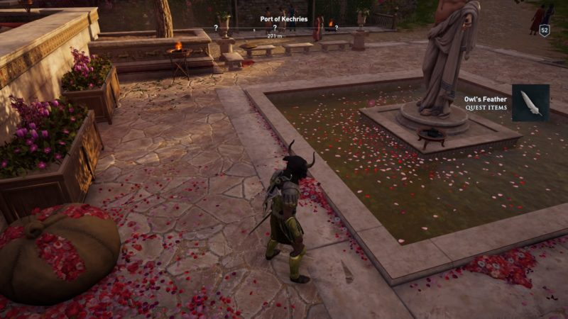 test-of-courage-walkthrough-guide-ac-odyssey