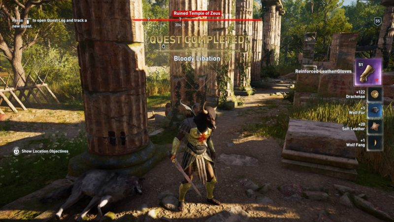 ac-odyssey-bloody-libation-walkthrough