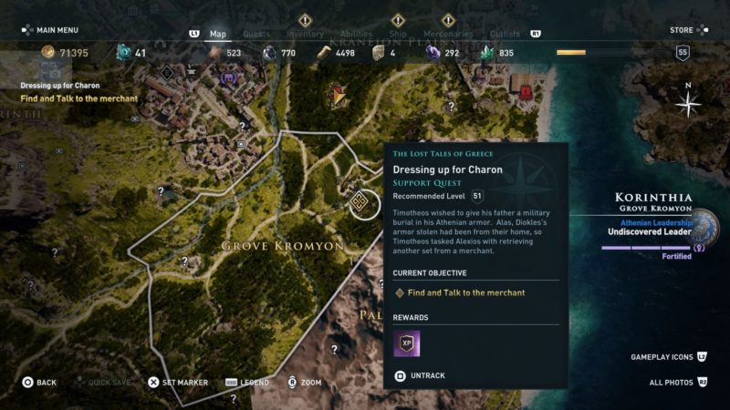 ac-odyssey-dressing-up-for-charon-guide