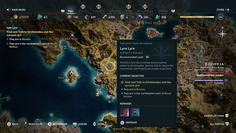 ac-odyssey-lyre-lyre-quest-guide