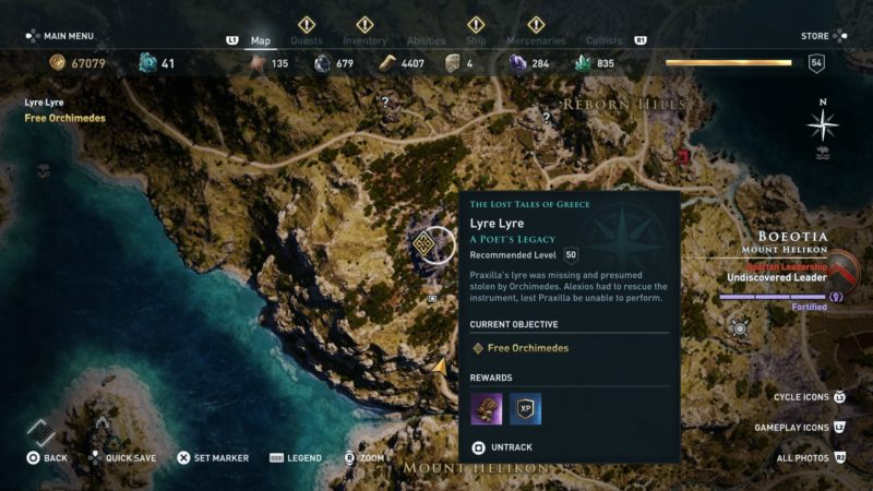 ac-odyssey-lyre-lyre-walkthrough