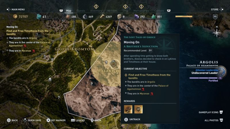ac-odyssey-moving-on-walkthrough