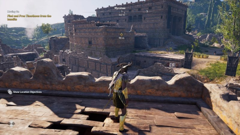 ac-odyssey-moving-on-walkthrough-tips