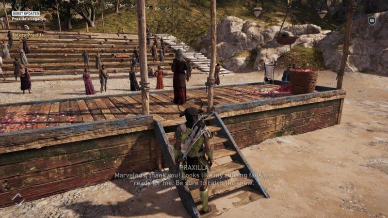 ac-odyssey-praxillas-legacy-quest-guide